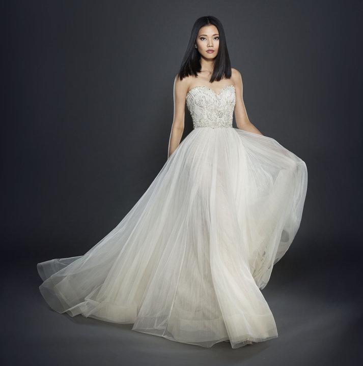 lazaro-bridal-spring-2017-style-3706_6