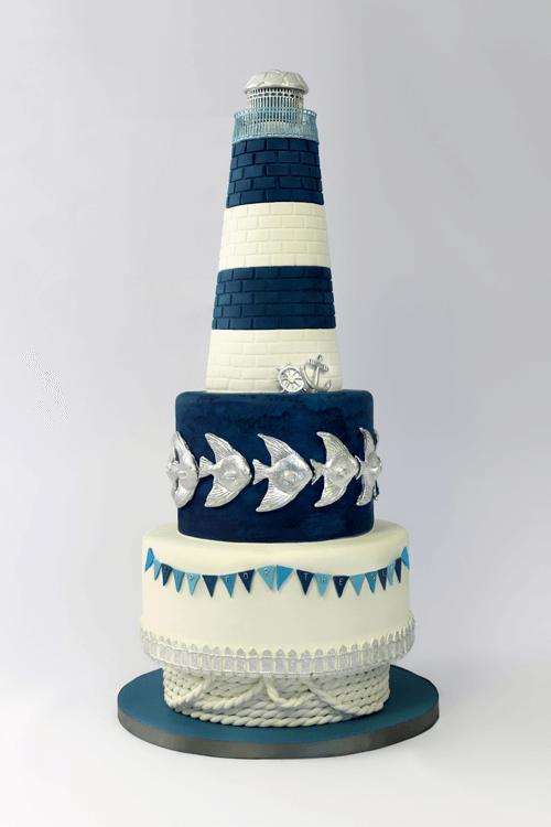 Cake_60