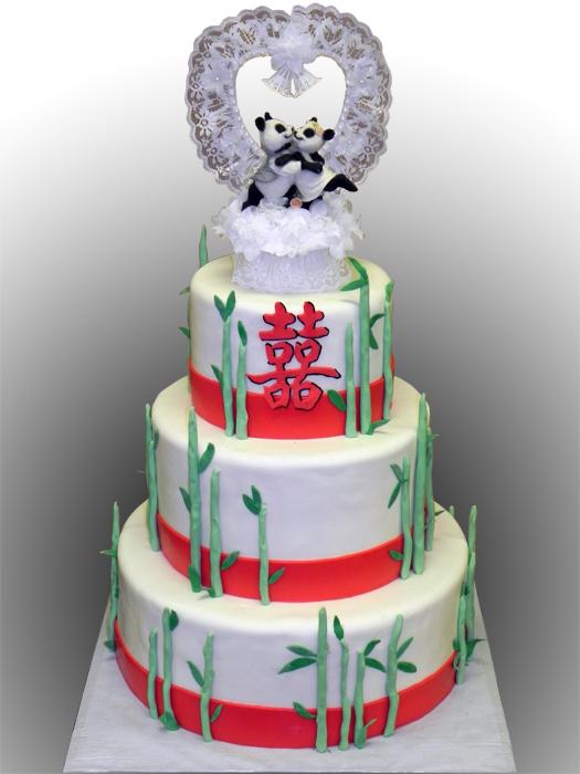 Wedding-Cakes-113